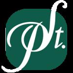 LogoBlock200