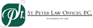 St. Peter Law Offices P.C.