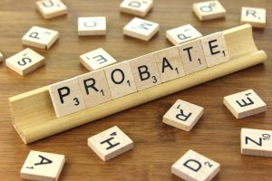 UPCOMING EVENT: The Probate Process From Start to Finish (Hosted by Don C. St. Peter and Jason Harby)